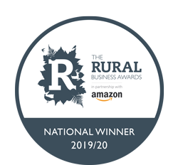 The Rural Business Awards 2019/20